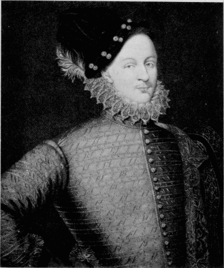 Edward_de_Vere,_17th_Earl_of_Oxford_-_Project_Gutenberg_eText_13403