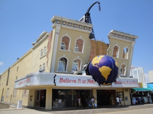 """Ripley's_Believe_It_or_Not!""_-_Museum_in_Atlantic_City,_NJ"