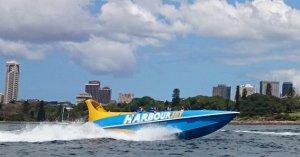 rsz_jet_boat_sydney_harbour_15967179529_1