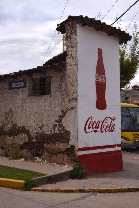 coca cola edit