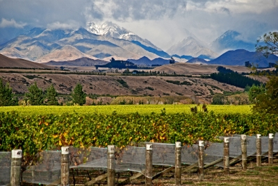 Autumn_in_the_Awatere_Valley