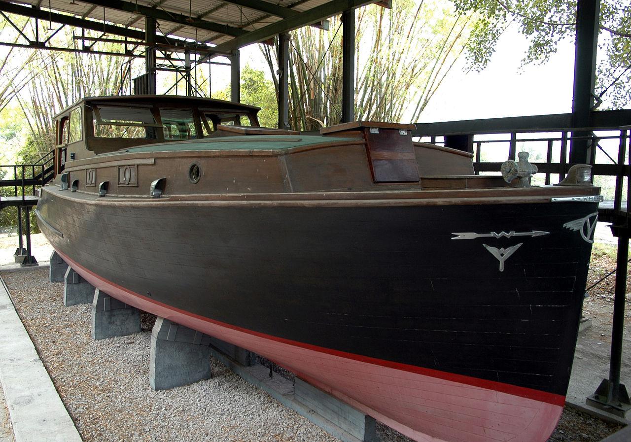 Casa_di_Ernest_Hemingway_a_Cuba,_la_barca_'El_Pilar'_01