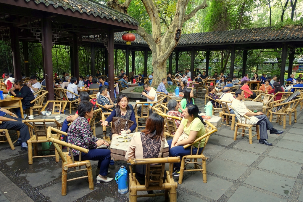 This image has an empty alt attribute; its file name is teahouse_in_peoples_park_-_chengdu_china_-_dsc05371.jpg